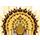 icon-sb.png