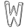 icon-wy.png