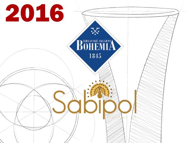Bohemia Jihlava 2016-2