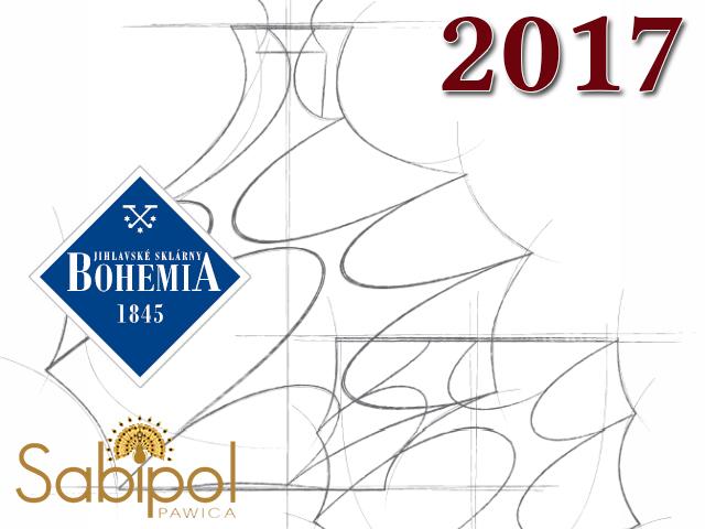 Bohemia Jihlava 2017-1