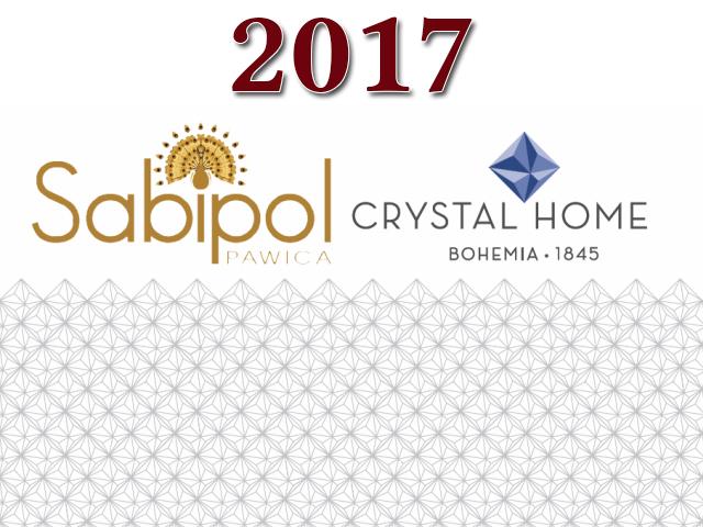 Bohemia Jihlava 2017-2