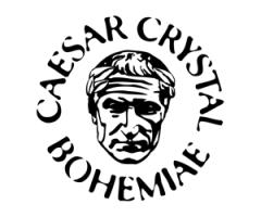Caesar Crystal