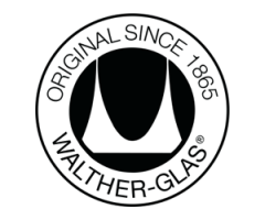 Walther-Glas